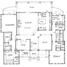 home floorplans baby nursery custom home floorplans custom ranch home custom ranch