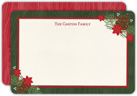 photo frame cards christmas thank you cards thank you christmas cards