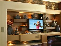 design your own home entertainment center before after views of dagr custom home media walls