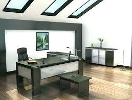 modern desk design home office desk design cool home office desks