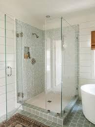 135 best flooring tile images on homes bathroom