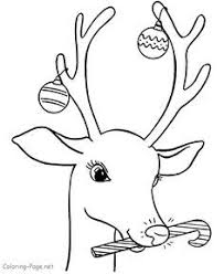 dmx u0027s u0027rudolph red nosed reindeer u0027 version