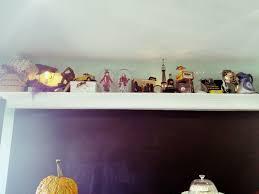 mckenna u0027s gift shop mckenna u0027s tea cottage