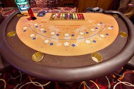 online casino table games play poker tournaments for free in chicago casinos with slots in