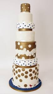 wedding cakes near me cakes for sale wedding cupcakes near me who makes cakes party