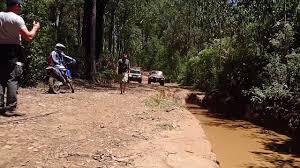 nissan australia dealers melbourne 4wd adventures toolangi state forest melbourne australia
