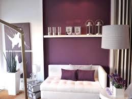 Wohnzimmer Farben Beispiele Wohnzimmer Farben Muster