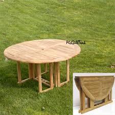 Outdoor Table Ideas Backyard And Garden Decor Great Outdoor Tables Ideas Outdoor