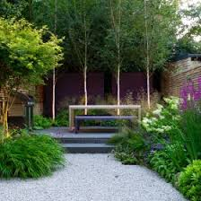 Garden Landscape Design by Welcome To The Society Of Garden Designers