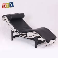 Chaise Lounge History Lounge Chair Lounge Chair Suppliers And Manufacturers At Alibaba Com