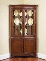 american drew cherry grove china cabinet 77 best china cabinets images on pinterest china cabinets buffet