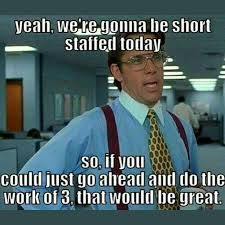 Desk Meme - 73 best workin at the help desk images on pinterest help desk