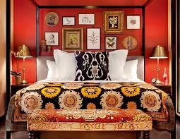 turkish interior design turkish interior design