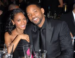will smith and jada pinkett u0027s best quotes about each other