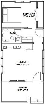 luxury estate home plans small shed house floor plans beautiful estate home plans beautiful