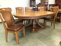 dining room furniture michigan amish dining table amish dining room tables lancaster pa phpilates com