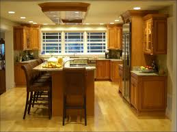 kitchen how to install kitchen cabinets kitchen cabinet drawers