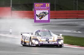 buch u2013 jaguar xjr 9 owners u0027 workshop manual u2013 autobuch guru