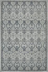 Karastan Area Rugs Carpet Rug Karastan Euphoria Rugs Castine Willow Grey 90646