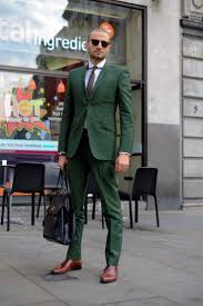 535 best men u0027s fashion 2013 pins images on pinterest menswear