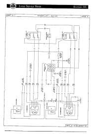 Sterling Condor Wiring Diagram Peterbilt 389 Wiring Diagram Peterbilt Wiring Diagram Free