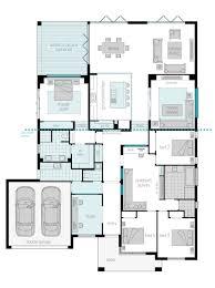 Mil House Plans Milano Floorplans Mcdonald Jones Homes