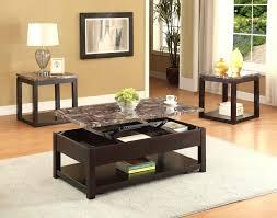 marble lift top coffee table lift top coffee table white coffee tables lift top coffee table