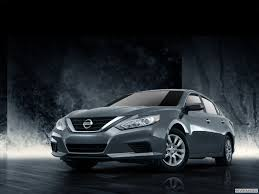 nissan altima zero percent financing 2016 nissan altima dealer inland empire empire nissan