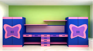 Study Table Design Get Modern Complete Home Interior With 20 Years Durability Cory