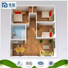 3 bedroom house plans high quality design cheap 3 bedroom house plans buy 3 bedroom