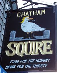 the chatham squire cape cod pinterest cod chatham cape cod