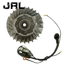 online buy wholesale stihl coil from china stihl coil wholesalers