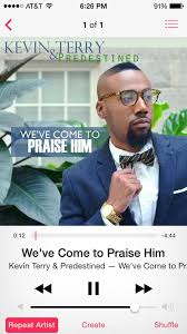 477 best gospel music artists images on pinterest gospel music