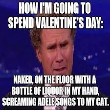 No Valentine Meme - funny pictures of the day 53 pics funny pictures humour and