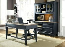 Antique Home Office Furniture Retro Offices Vintage Office Desks Antique Home Office Furniture