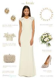 dress for the wedding fall wedding fashion ideas from dress for the wedding cap