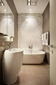 awesome bathroom marble scheme ideas modern bathroom ideas nz
