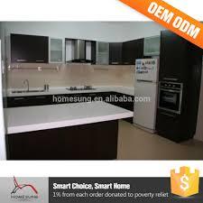 low price melamine white ash kitchen cabinet buy white ash