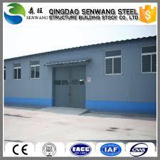 design of steel structures pdf design of steel structures pdf