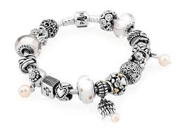 family bracelets faith and family completed bracelet by pandora jewelry cb faith