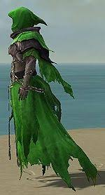 Wraith Halloween Costume Gallery Male Vale Wraith Costume Guild Wars Wiki Gww