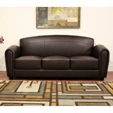 Curved Leather Sofas Curved Sofa Website Reviews Curved Leather Sofa For Sale