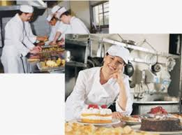 formation cuisine patisserie institut pascal accueil