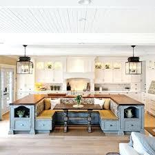 kitchen center islands with seating kitchen island with bench seating bench for kitchen island kitchen