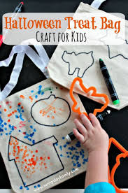 757 best halloween for kids images on pinterest halloween ideas