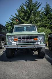 14 best 4 x 4 images on pinterest jeep truck pickup trucks and car
