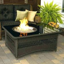table gel fire bowls outdoor gel fire pits top diy outdoor gel fire pit staround inside