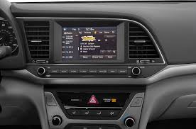 hyundai elantra price 2017 hyundai elantra price photos reviews safety ratings
