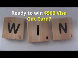 win gift cards online win gift cards online gift card giveaway win 25 gift