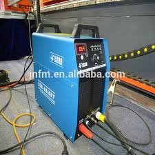 used plasma cutting table hobby plasma cutting table for sale high quality plasma flame cnc